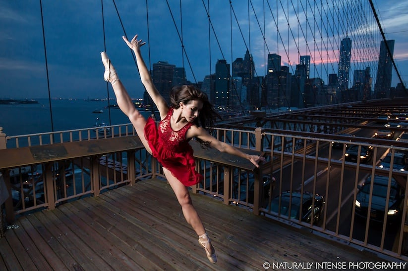 Dance_as_Art_The_New_York_Photography_Project_2014_02