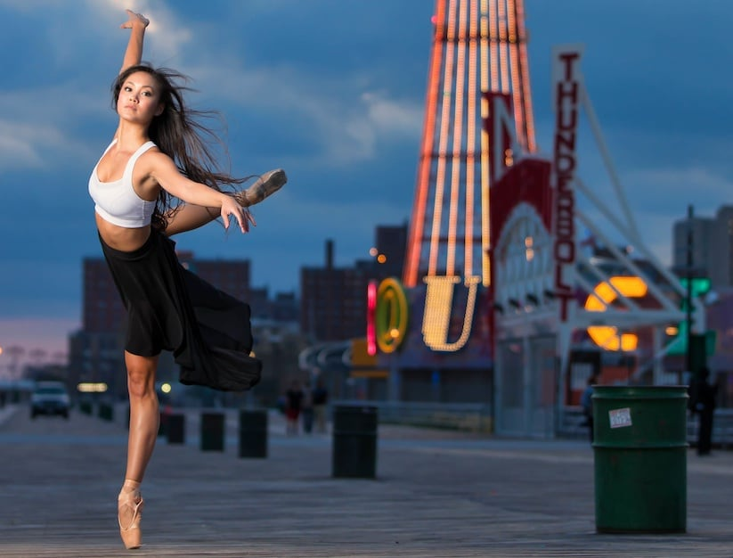 Dance_as_Art_The_New_York_Photography_Project_2014_05