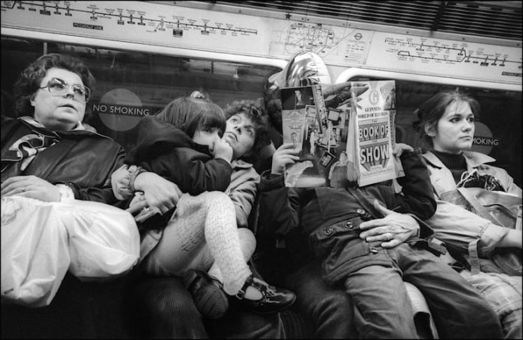 Down_the_Tube_Travellers_on_the_London_Underground_1987_1990_2014_05