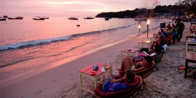 World's Best Places To Watch Sunsets