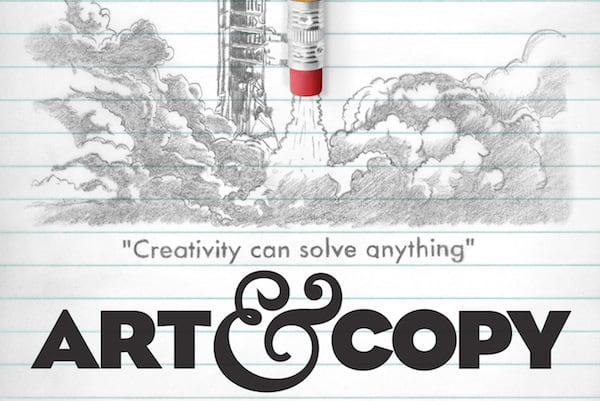 art-and-copy-documentary