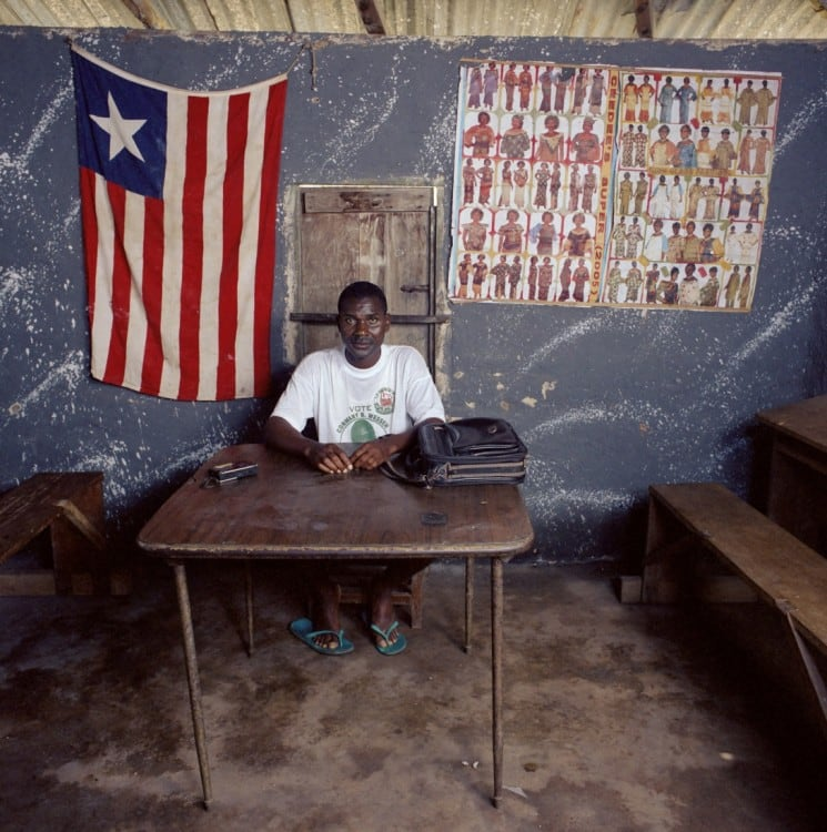 bureaucratics_liberia__19low