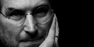 Unforgettable Moments with Steve Jobs