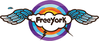 FREEYORK