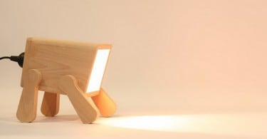the-frank-lamp-by-pana-objects-8