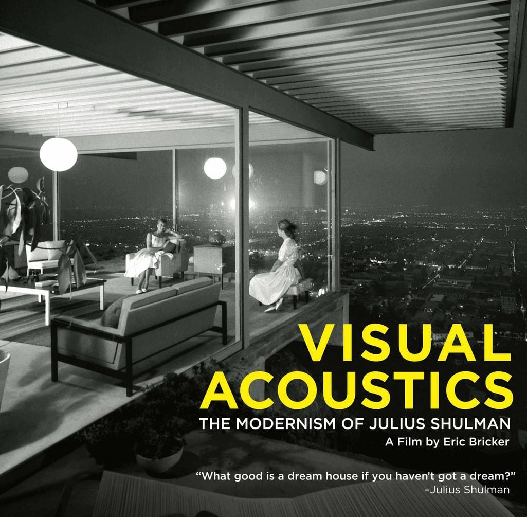 visual-acoustics-large