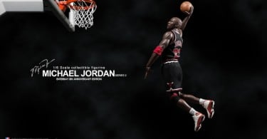 1_6_Scale_Collectible_Michael_Jordan_Figure_by_Enterbay_2014_01