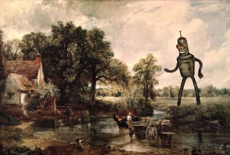 Recreations_of_Thrift_Store_Paintings_by_Dave_Pollot_2014_01