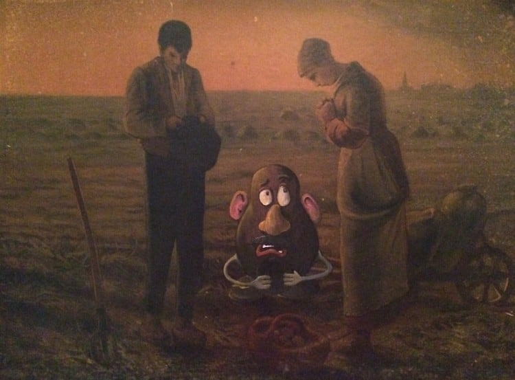 Recreations_of_Thrift_Store_Paintings_by_Dave_Pollot_2014_05