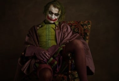 Super_Flemish_Superheroes_Get_An_Make_over_Inspired_by_Flemish_Paintings_2014_01