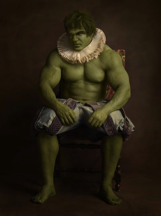 Super_Flemish_Superheroes_Get_An_Make_over_Inspired_by_Flemish_Paintings_2014_03