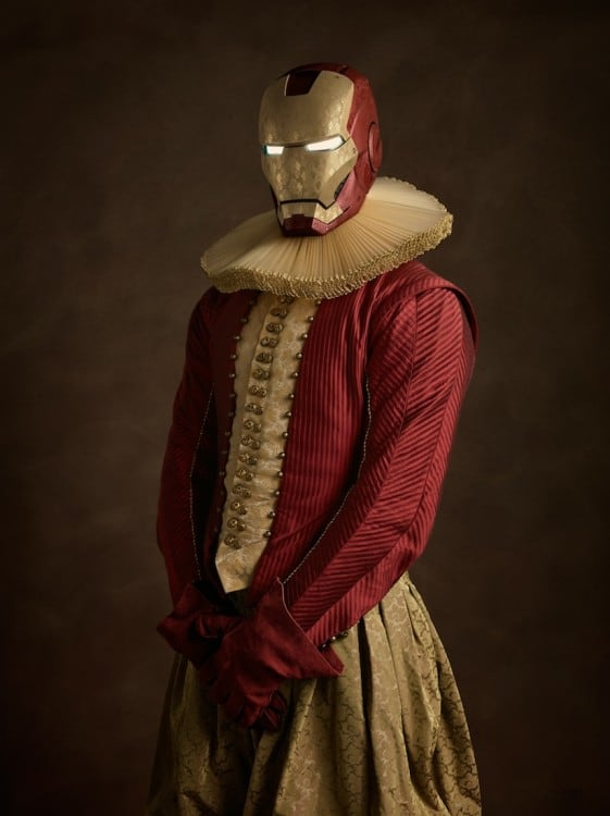 Super_Flemish_Superheroes_Get_An_Make_over_Inspired_by_Flemish_Paintings_2014_04