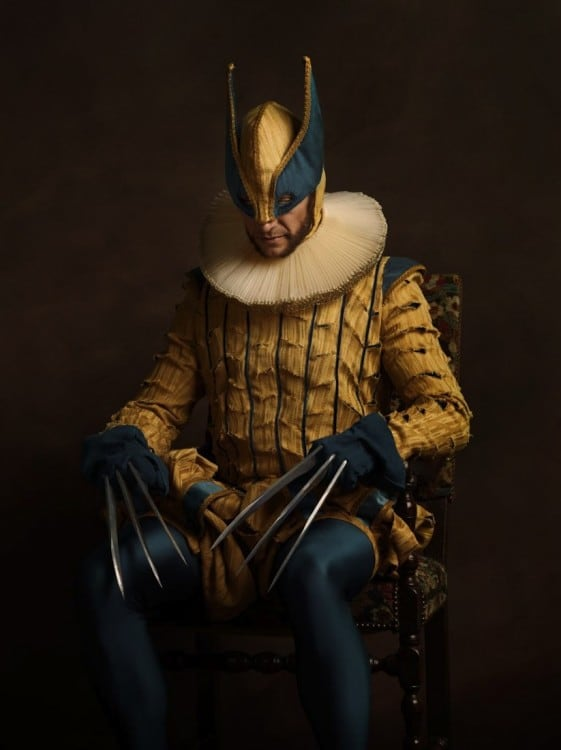 Super_Flemish_Superheroes_Get_An_Make_over_Inspired_by_Flemish_Paintings_2014_05