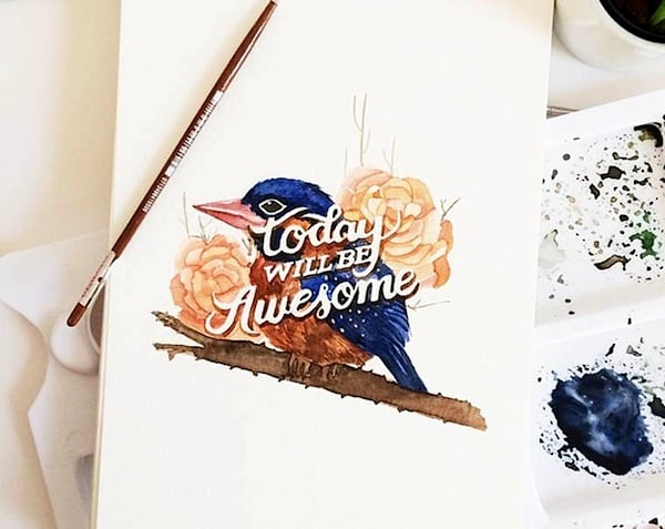 Watercolor_Lettering_by_June_Digan_2014_03