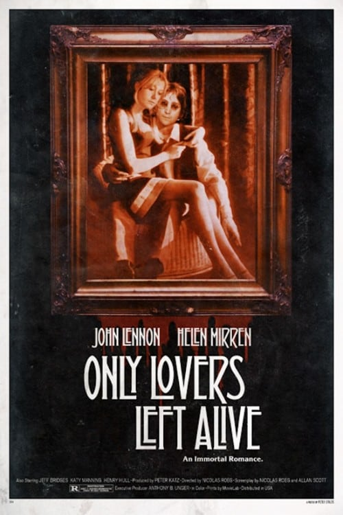 What_If_New_Movies_Re_Imagined_for_Another_Time_Place_by_Peter_Stults_2014_05