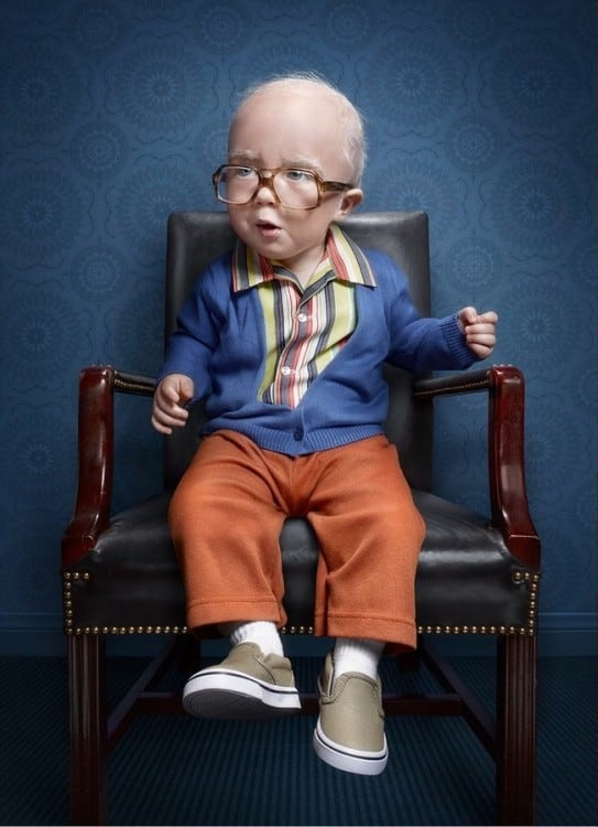 toddlers_age_mind-set_02
