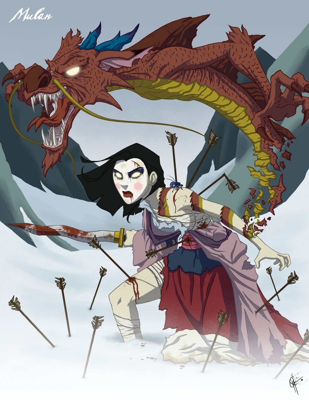 109_10-Mulan_by_jeftoon01