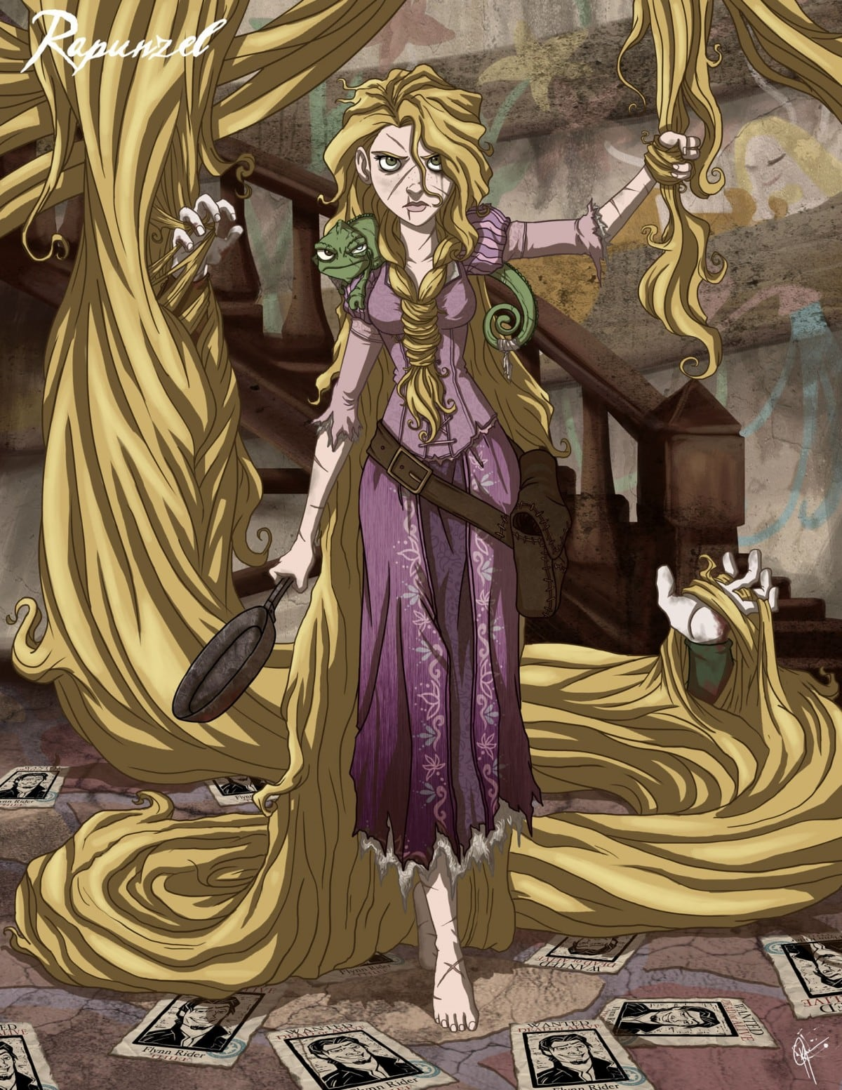 109_15-Rapunzel_by_jeftoon01