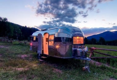 1954-airstream-flying-cloud-1