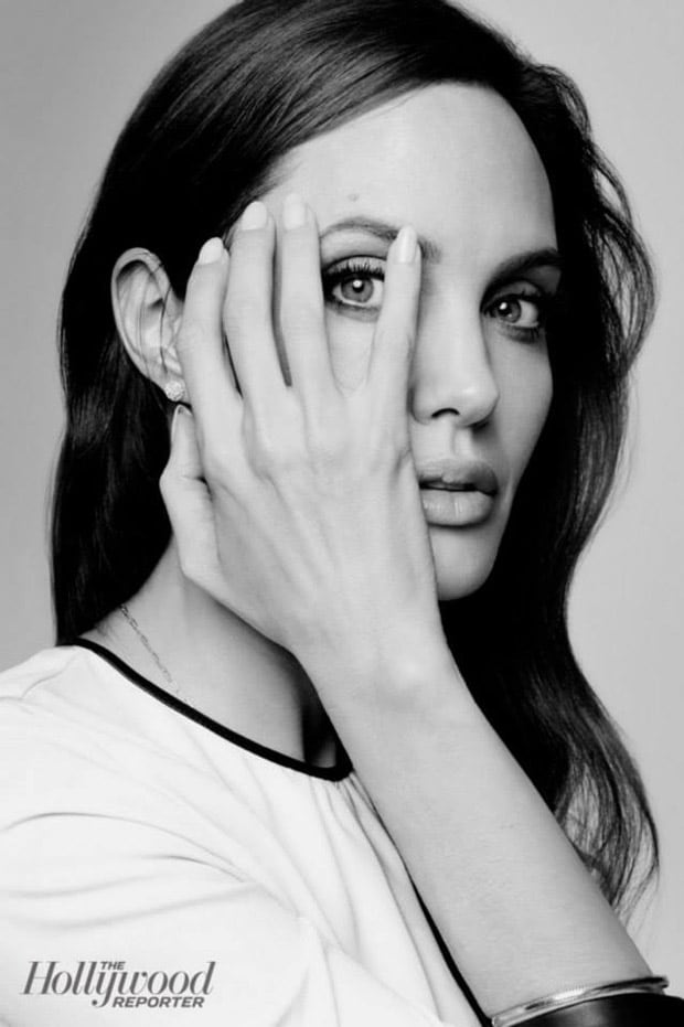 Angelina-Jolie-The-Hollywood-Reporter-03