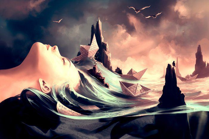Digital-Paintings-by-Cyril-Rolando-1