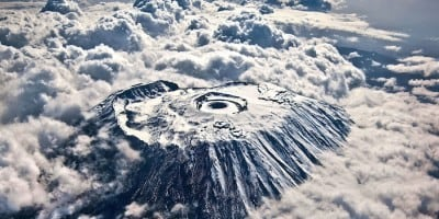 7 Natural Wonders Need to See it Before It Lost Due to Climate Change