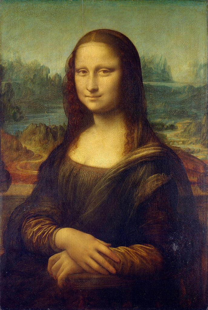 Mona_Lisa_Famous-Painting-in-the-World