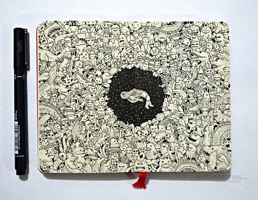 detailed-doodless-kerby-rosanes-21__880