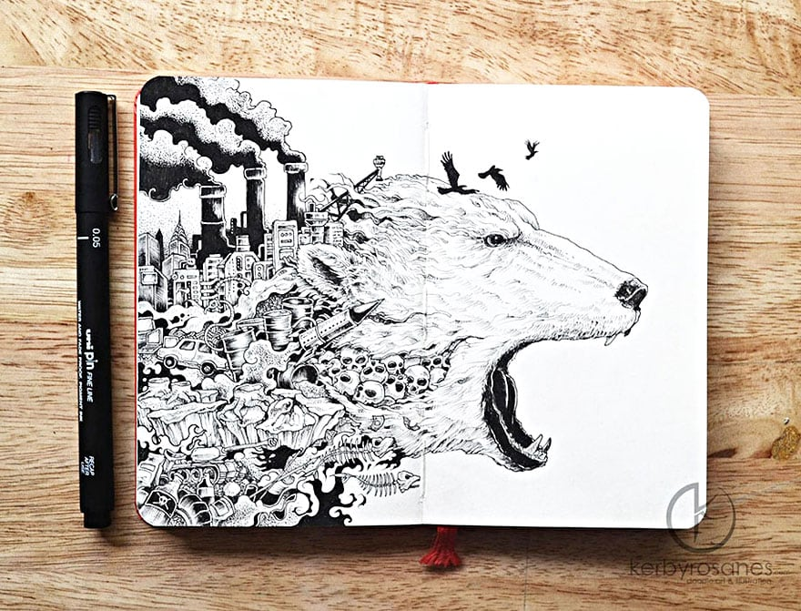 detailed-doodless-kerby-rosanes-3__880
