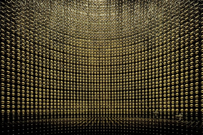 AndreasGursky10