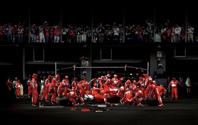 AndreasGursky12