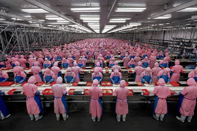 AndreasGursky16