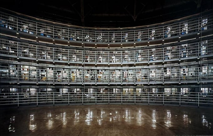 AndreasGursky21
