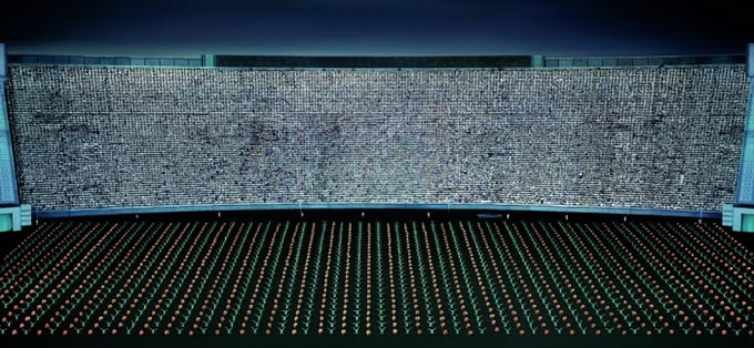 AndreasGursky23