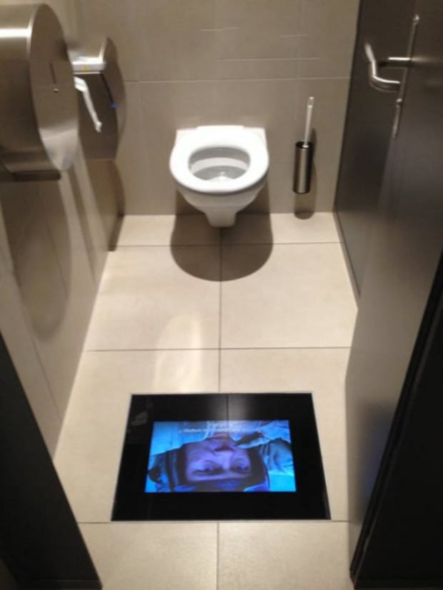 33 Insanely Clever Innovations That Need To Be Everywhere Already 0.jpg