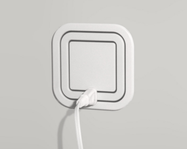 33 Insanely Clever Innovations That Need To Be Everywhere Already 1.png