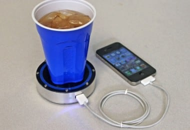 Extremely-Clever-Innovations-That-Should-Be-Everywhere-21