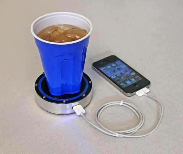 33 Insanely Clever Innovations That Need To Be Everywhere Already 21.jpg