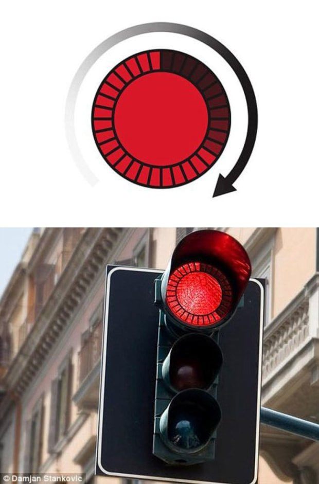 33 Insanely Clever Innovations That Need To Be Everywhere Already 4.jpg