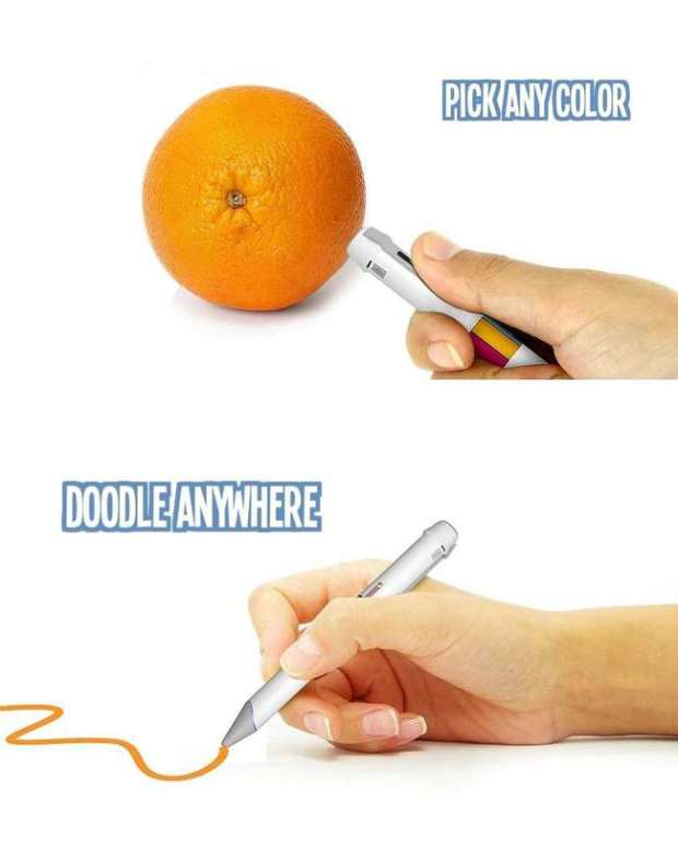 33 Insanely Clever Innovations That Need To Be Everywhere Already 5.jpg