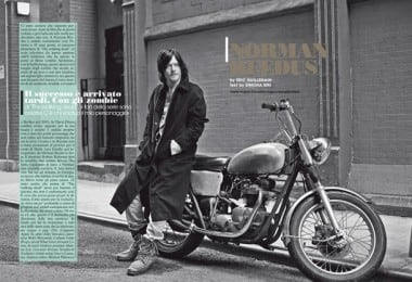 Norman-Reedus-LUomo-Vogue-Eric-Guillemain-01-620x417