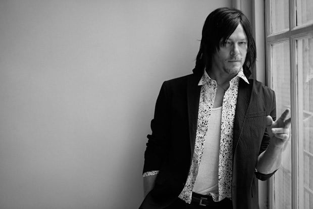 Norman-Reedus-LUomo-Vogue-Eric-Guillemain-07-620x414