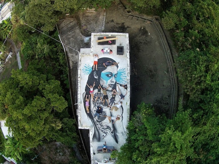 fin_dac_hong_kong_roof_05
