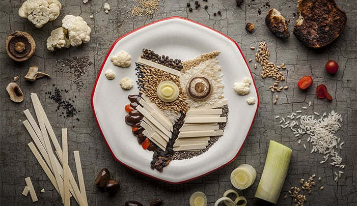 fstoppers wasim muklashy agustin nieto anna keville joyce food photography lead - Photographer Agustín Nieto and Stylist Anna Keville Joyce Play With Their Food