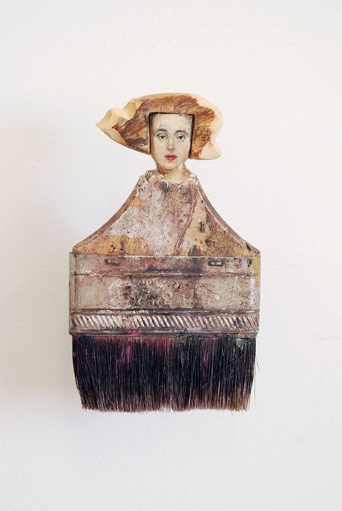 paintbrush-portraits-sculpture-art-rebecca-szeto-6