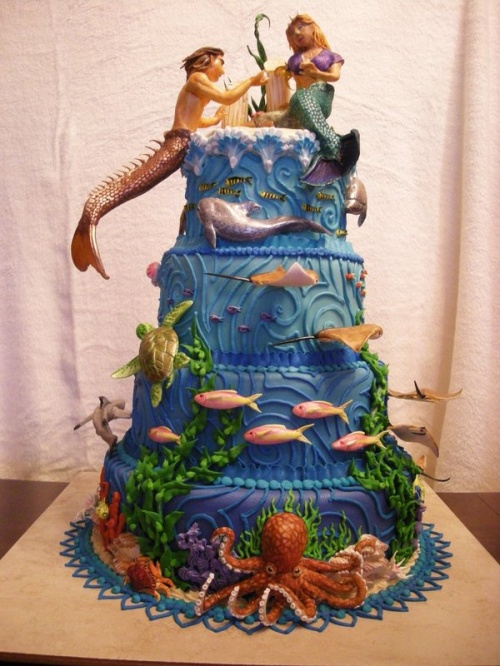 5673255-R3L8T8D-500-lost_atlantis_cake_by_the_evil_plankton1
