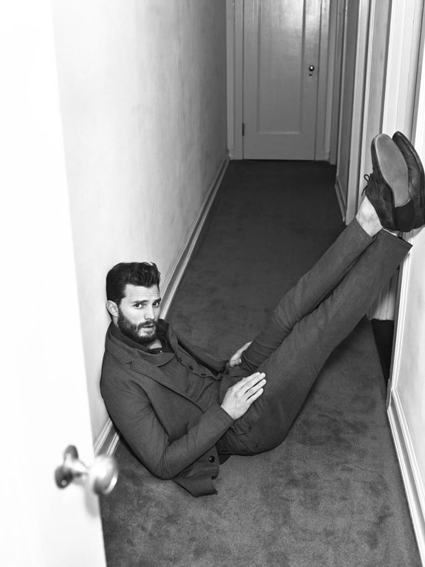 Jamie-Dornan-Variety-Magazine-Williams-Hirakawa-03-620x828