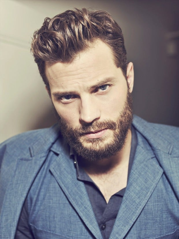 Jamie-Dornan-Variety-Magazine-Williams-Hirakawa-04-620x828