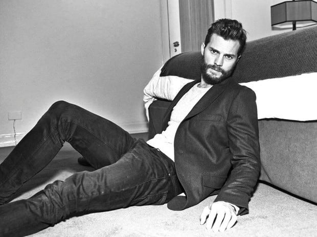 Jamie-Dornan-Variety-Magazine-Williams-Hirakawa-05-620x464