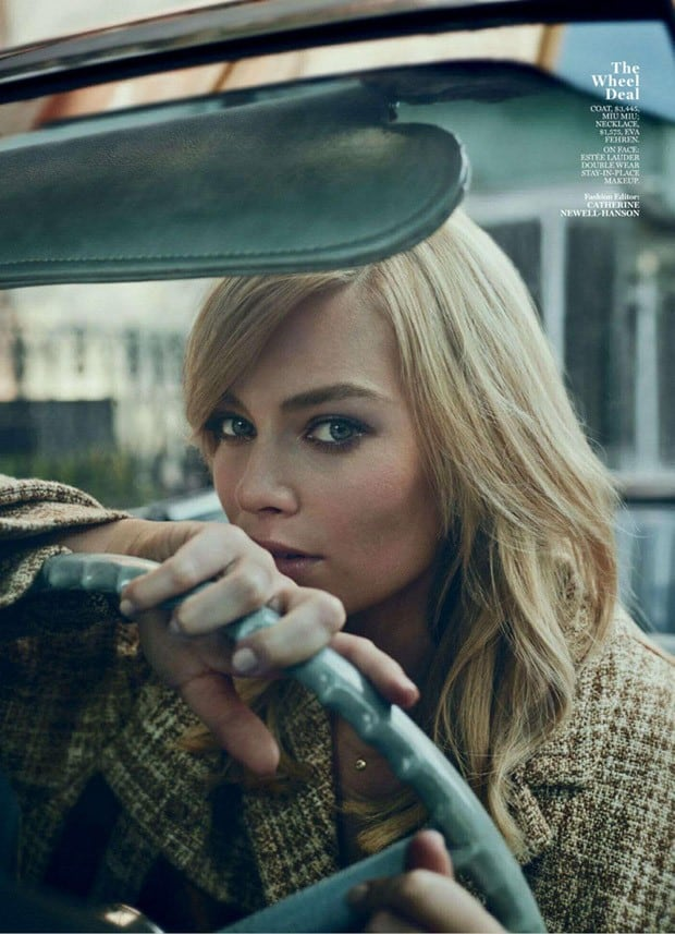 Margot-Robbie-Marie-Claire-US-March-2015-05-620x857
